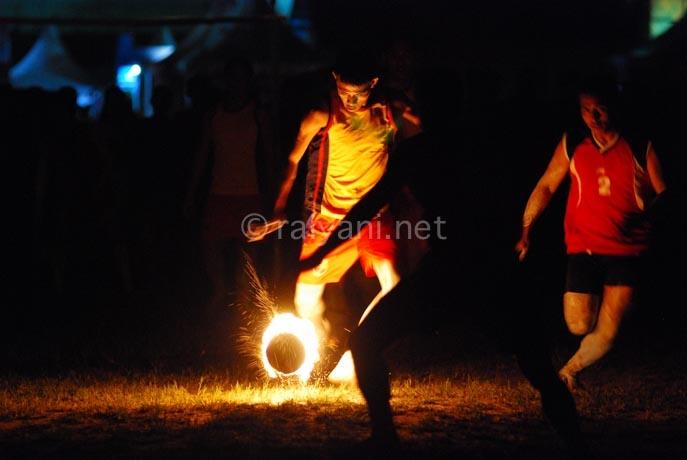 sepak-bola-api