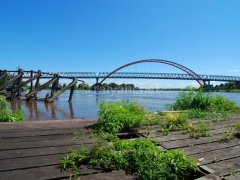 jembatan-kahayan-dr-tugu-soekarno