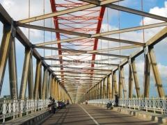jembatan-kahayan-palangkaraya