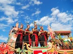 parade-festival-isen-mulang