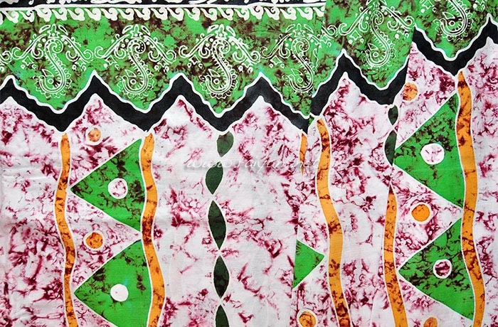 batik-banyuwangi