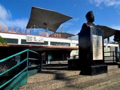 museum-brawijaya
