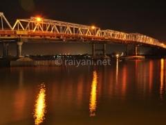jembatan-mahakam-samarinda