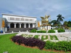 museum-tenggarong