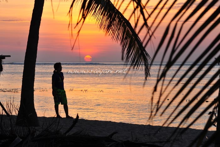 sunset-di-pantai-nemberala