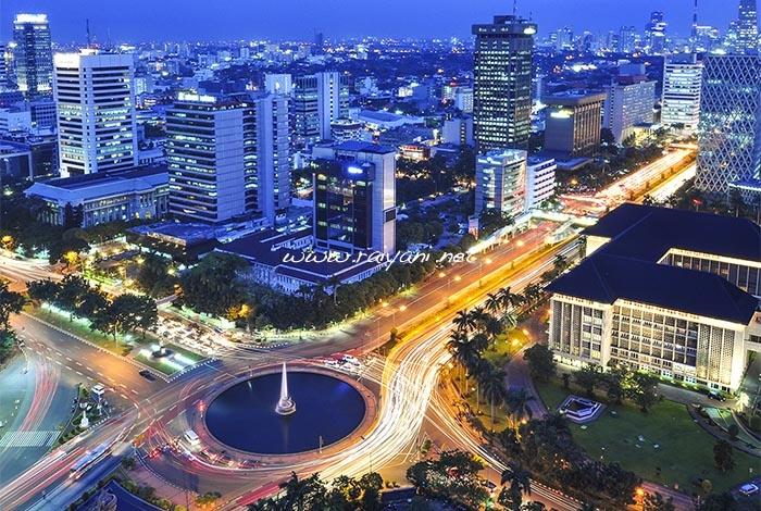 simpang-bank-indonesia