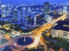 simpang-bank-indonesia