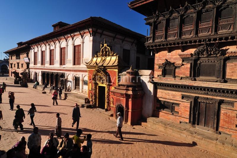 bhaktapur-4582