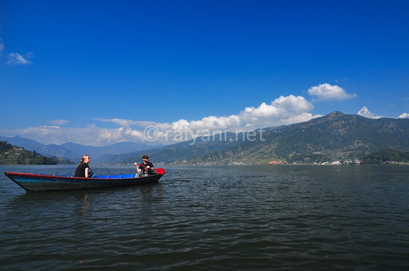 kota-pokhara-04-22