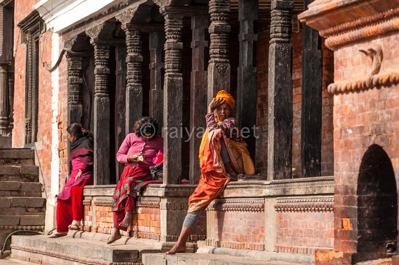 pashupatinath-9523