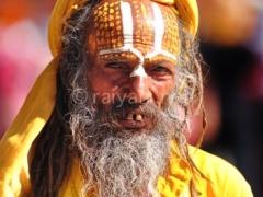 sadhu-thamel