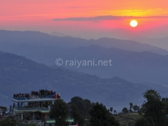 sarangkot-sunrise-7181