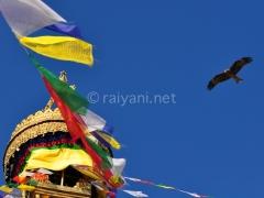 swayambunath-6221