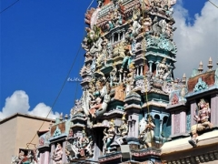mahamariamman-temple-little-india