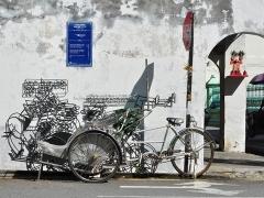 street-art-lebuh-chulia