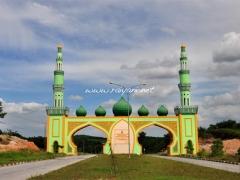 pintu-gerbang-pelalawan