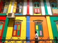 kaya-warna