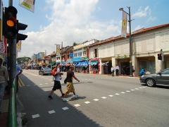 serangon-road