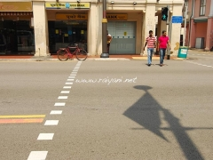 serangoon-road