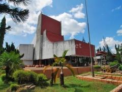 museum-martapura