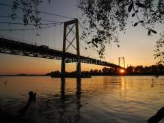 sungai-barito-dan-jembatan-barito