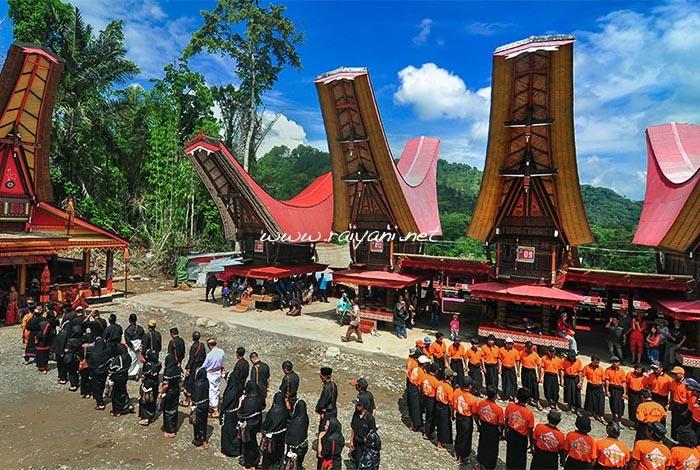mabadong-toraja
