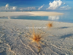 atol-takabonerate