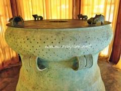gong-nekara