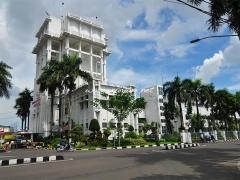 gedung-walikota