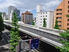 susanana-kota-meguro