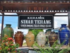 keramik-singkawang