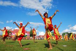 festival-isen-mulang