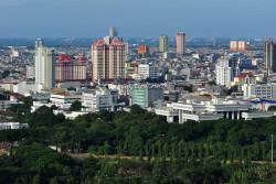 kawasan-perkotaan