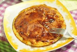 pancake-dengan-selai-pala