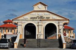 gerbang-pelabuhan