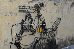 street-art-heritage