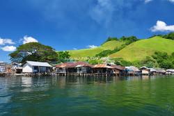 perkampungan-pulau-ase