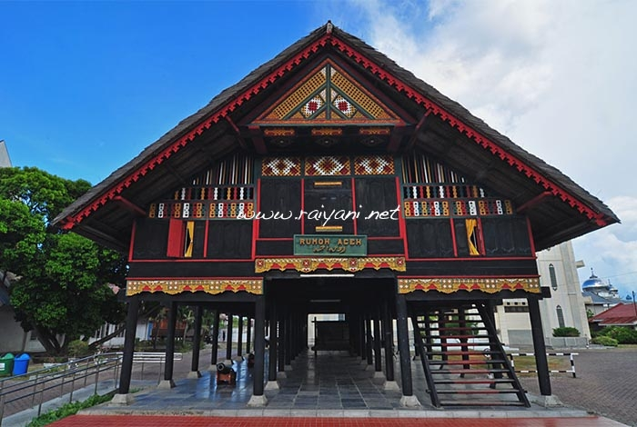 museum-aceh