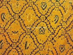 batik-solo-warna-sogan
