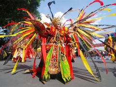 banyuwangi-ethno-carnival