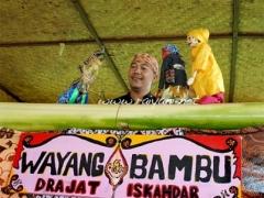 pertunjukan-wayang-bambu