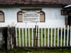 gereja-hila