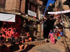 bhaktapur-4556