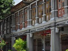 bangunan-di-china-town