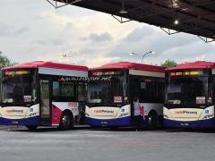 terminal-cat-central-area-transit