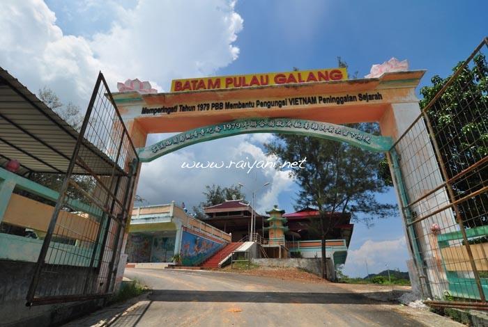 monumen-vietnam