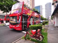 bus-city-sightseeing
