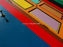 komposisi-warna