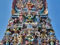 shree-laksminarayan-temple