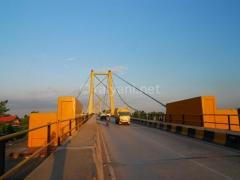 jembatan-barito